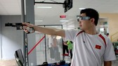 Nhóm môn Olympic tại SEA Games 27: Đội quân chủ lực