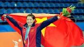 Thể thao Việt Nam: Phía trước là Asian Games 2014
