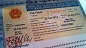 Vietnam offers visa exemption to seven countries