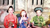 Ca Hue recognized as National Intangible Cultural Heritage