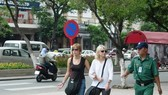 Vietnam to give free travel visa for visitors from 5 European countries