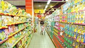 Retail market leans to investors with strong financial ability