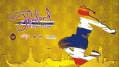 Thailand Day 2015 opens in Hanoi
