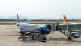 Hai Phong's Cat Bi airport to welcome international flights
