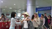 Visa exemption extended for several European nations' citizens