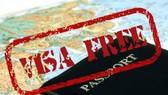 Visa exemption: key factor to boost international arrivals