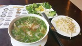 Vietnamese dishes recognized as world's top 100 famous foods
