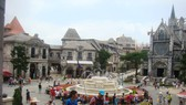 Taiwan to grant visa exemption to Vietnamese tourist group