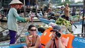 Responsible action for tourism sustainability in Việt Nam urged