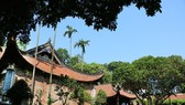 Explore the land of Trúc Lâm Zen Buddhism