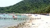 Sức bật cho du lịch biển đảo
