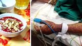 Ministry warns of seasonal diseases