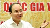 Culture is as important as economic development: PM