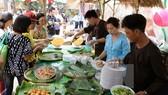 HCM City to develop cuisine-based tourism