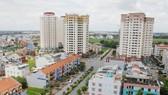 FDI capital in real estate posts year on year twelvefold increase