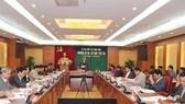 Ủy ban Kiểm tra Trung ương kết luận về trách nhiệm liên quan đến sự cố Formosa