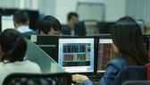 Stocks to fall further as US interest rate hike looms