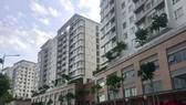Real estate market off-peak, slowdown: Horea