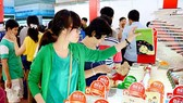 Hanoi book festival marks the 4th Vietnam Book Day
