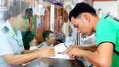 Hải quan TPHCM triển khai dịch vụ công trực tuyến