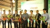Ra mắt Câu lạc bộ Khởi nghiệp sáng tạo Quảng Nam
