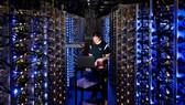 Xây dựng kho dữ liệu mở hỗ trợ doanh nghiệp khởi nghiệp