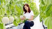 Khởi nghiệp nông nghiệp - Nhìn ra xu hướng để tìm cơ hội