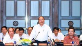 PM pledges optimal conditions for investors in tourism