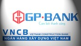 Gov't stops 0 dong purchase of weak banks