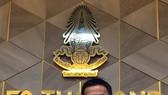 Kiatisuk từ chức: Phù hợp bóng đá Thái Lan hiện tại