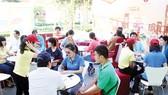 BenThanh Tourist thu hơn 5,5 tỷ đồng tại Hội chợ du lịch TPHCM