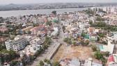 Gỡ khó dự án trung tâm hành chính công cho TP Biên Hòa