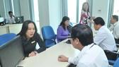TPHCM: Hỗ trợ, miễn phí 1 năm các dịch vụ cho doanh nghiệp khởi nghiệp