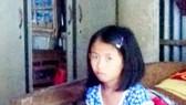 Bé gái 10 tuổi bệnh tim, cha mẹ cùng bệnh tật
