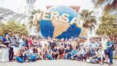 BenThanh Tourist ưu đãi sốc tour hè