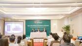 VPBank đặt kế hoạch lợi nhuận 6.800 tỷ đồng trong năm 2017