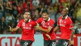 SCG Muangthong United tiếp tục bay cao