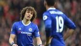 Tottenham sắp đuổi kịp Chelsea
