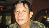 Thành danh nhờ đất Sài Gòn