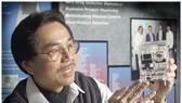 Vietnamese Listed among Top 100 Living Geniuses