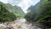 Quang Binh Launches Another Ecotourism Tour