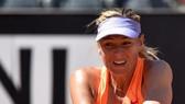 Masha đủ điểm dự vòng đấu loại Wimbledon