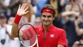 Có thể đây sẽ là lần cuối cùng Roger Federer chơi cho tuyển Thụy Sỹ ở Davis Cup