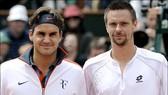 """Đến phiên Robin Soderling: """"Đỉnh cao của Djokovic hay hơn Federer"""""""