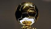 Trực tiếp trao giải Quả bóng vàng châu Âu 2017