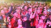 Đà Nẵng: Hơn 1.200 tay máy tranh tài tại Canon PhotoMarathon 2017
