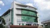 Ho Chi Minh City Oncology Hospital is overloaded (Illustrative photo:SGGP)