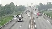 Vietnam needs VND 860,093 bln to build North-South expressway network