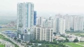 IFEZ to support HCM City to become smart city