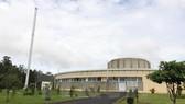 Da Lat nuclear reactor (Source: VNA)